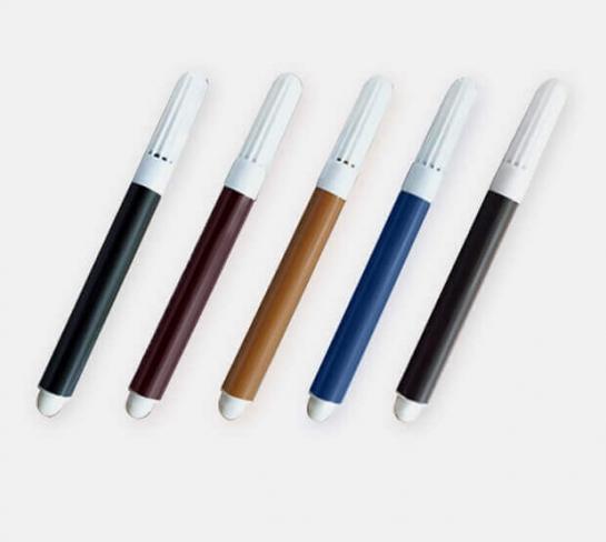 Mini Marker Pen