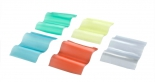 Plastic products for household
