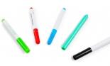 skin marker pens