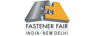 Exhibition for Fastener & Fixing Technology 2020